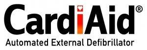CardiAid.org